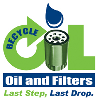 recycleoilfilters
