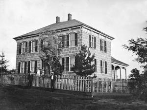 DahleHouse1872
