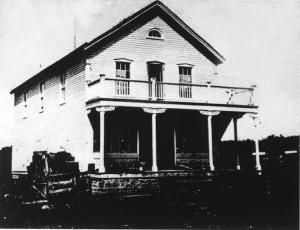 DaleyvilleDahleStore1872