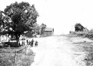 ForwardMainStreet1908