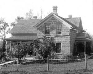 JensvoldHouse1892